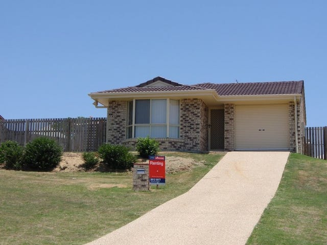 28 Ramsey Court, Lowood, Qld 4311
