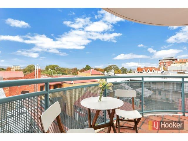 19/9 East Terrace, Adelaide, SA 5000