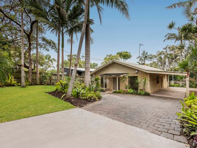 205  Edwards Street, Sunshine Beach, Qld 4567