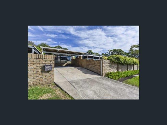 20  Blume Terrace, Mount Gambier, SA 5290