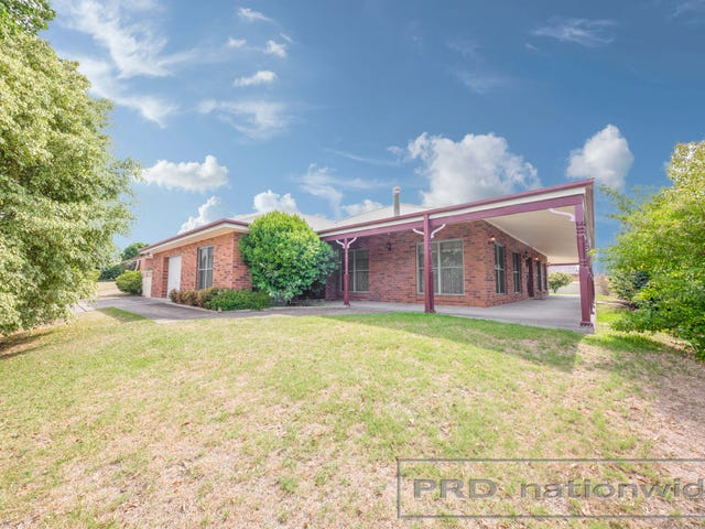1 Douglas Close, Largs, NSW 2320