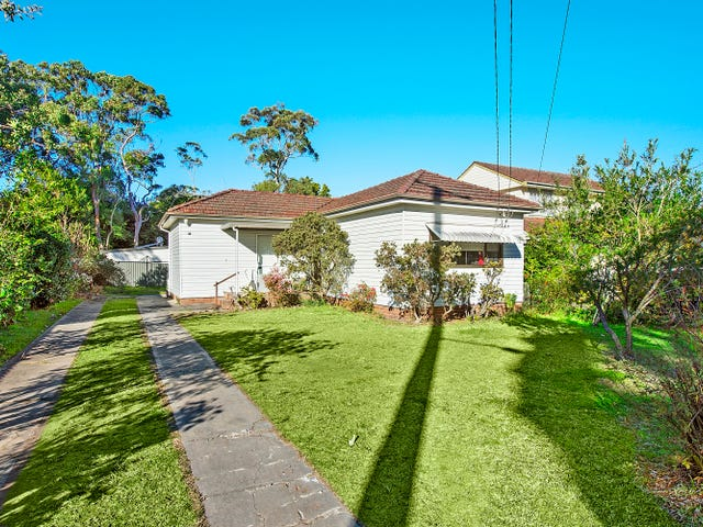 40 Berowra Waters Road, Berowra, NSW 2081