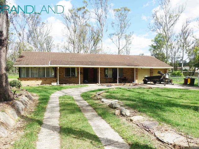 50 Seventeenth Ave, Austral, NSW 2179