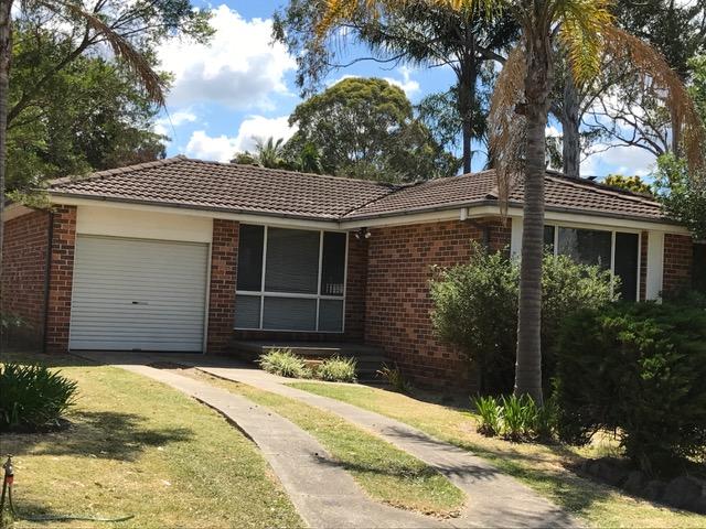 10 Groundsel Avenue, Macquarie Fields, NSW 2564