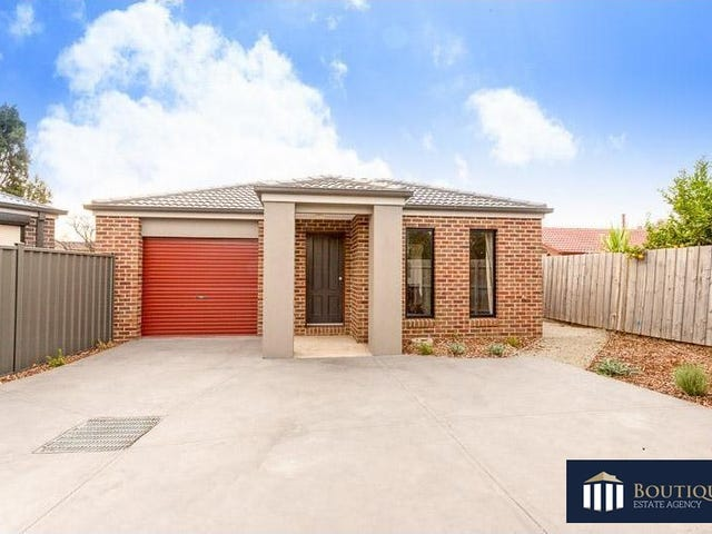 2/8 Gayle Court, Clayton South, Vic 3169