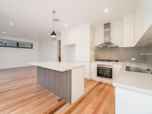 2/87 Clyde Street, Box Hill North, Vic 3129