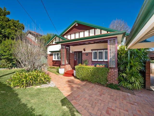 6 River Road West, Longueville, NSW 2066