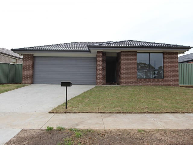 7 Emmy Drive, Miners Rest, Vic 3352