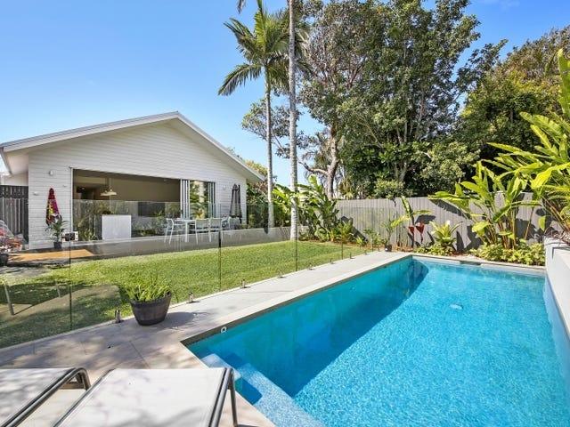 20 Paradise Avenue, Miami, Qld 4220