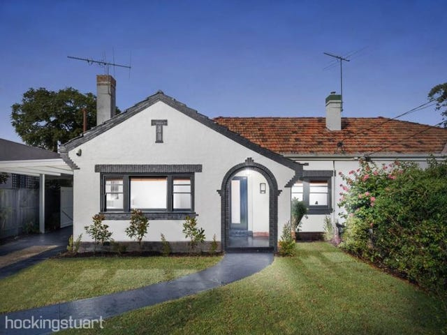 138 Bay Street, Brighton, Vic 3186