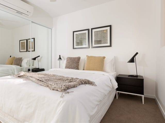 4 WEEKS RENT FREE/16 Brewers Street, Bowen Hills, Qld 4006