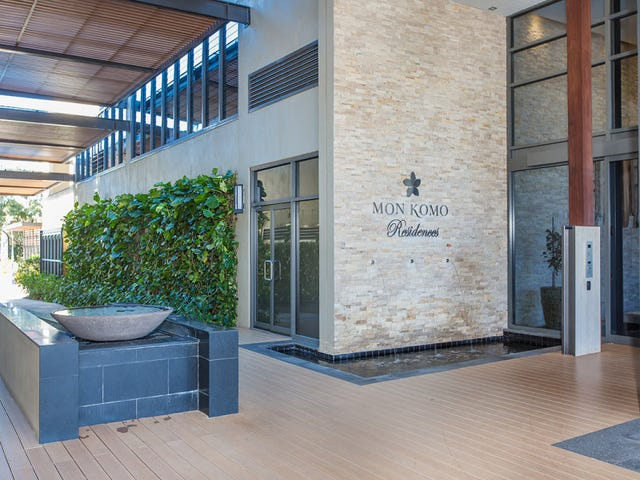 710/99 Marine Parade, Redcliffe, Qld 4020