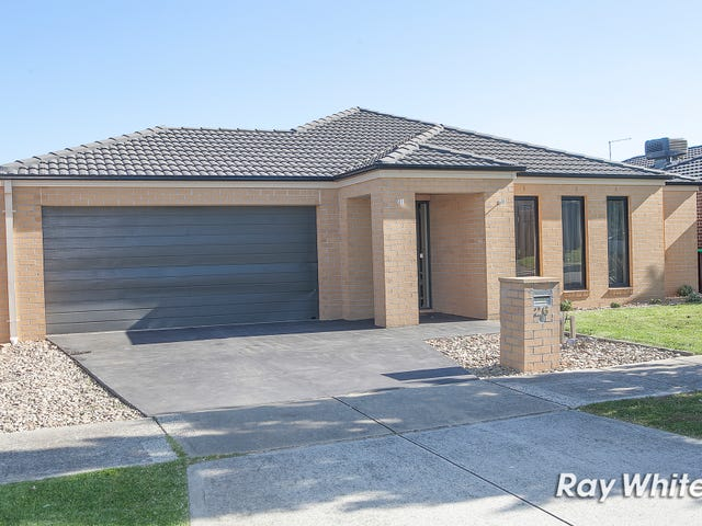 26 Pipetrack Circuit, Cranbourne East, Vic 3977