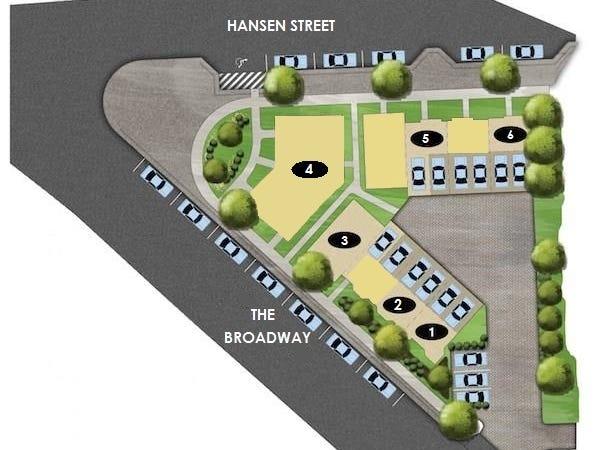 25 Hansen Street, Altona North, Vic 3025
