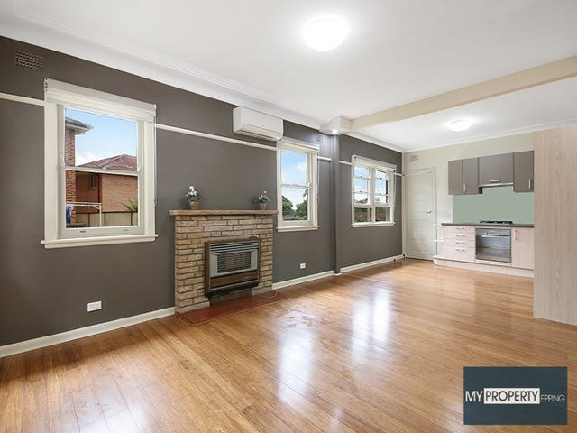55 King Road, Hornsby, NSW 2077