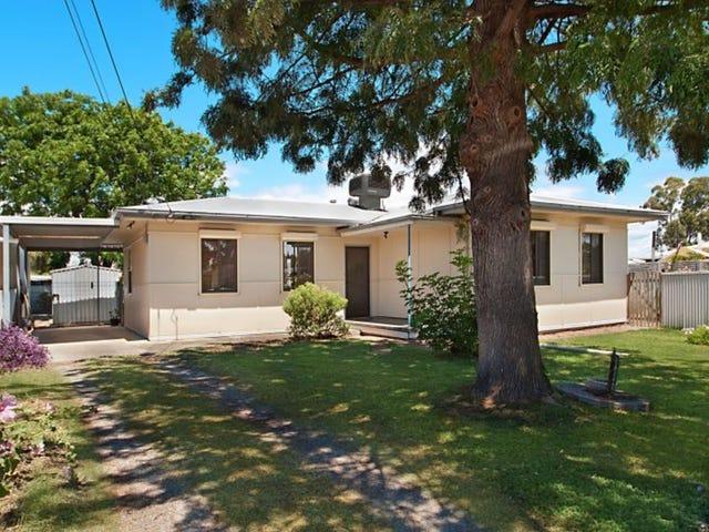 41 WHYSALL Road, Greenacres, SA 5086