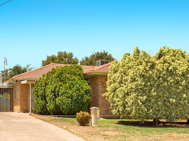 65 Garden Street, Tamworth, NSW 2340
