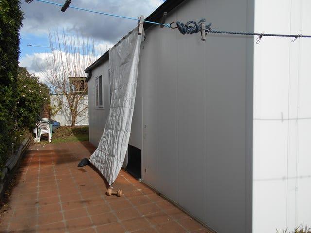26B Haywood Place, Wetherill Park, NSW 2164