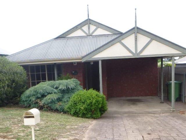 6B Correa Court, Mount Barker, SA 5251
