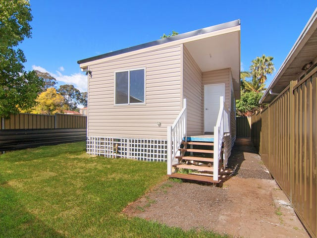 14a Ignatius Avenue, North Richmond, NSW 2754