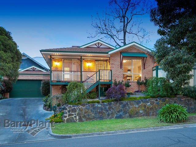 11A Rotherwood Avenue, Ringwood East, Vic 3135