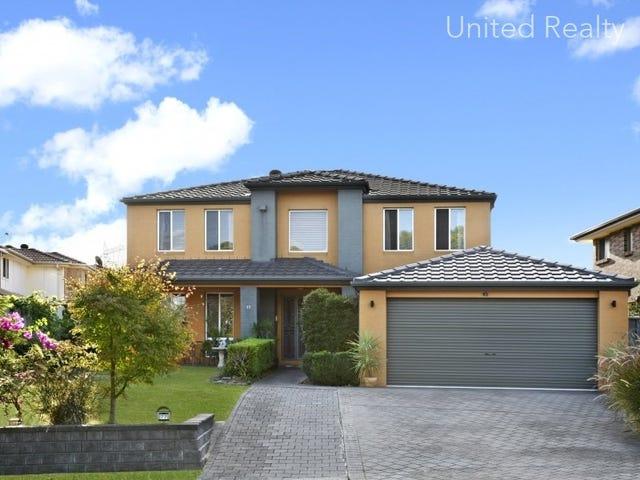 77 Helena Road, Cecil Hills, NSW 2171