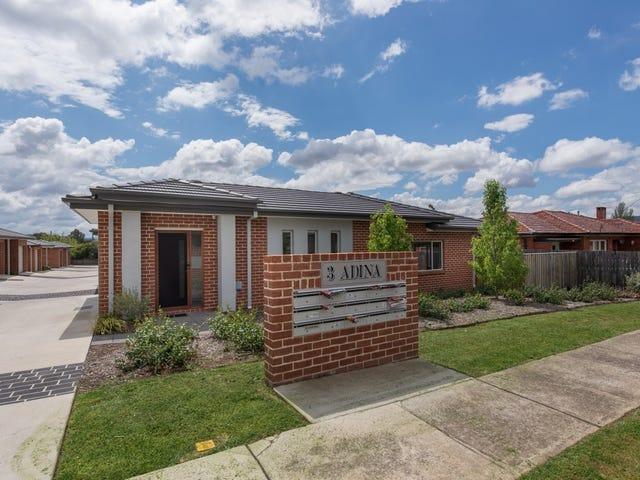 1/3 Gerald Street, Queanbeyan, NSW 2620