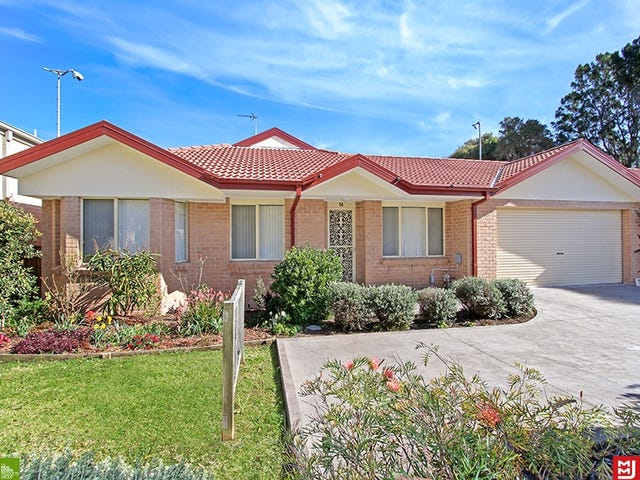 14/4 Forest Grove Drive, Kanahooka, NSW 2530