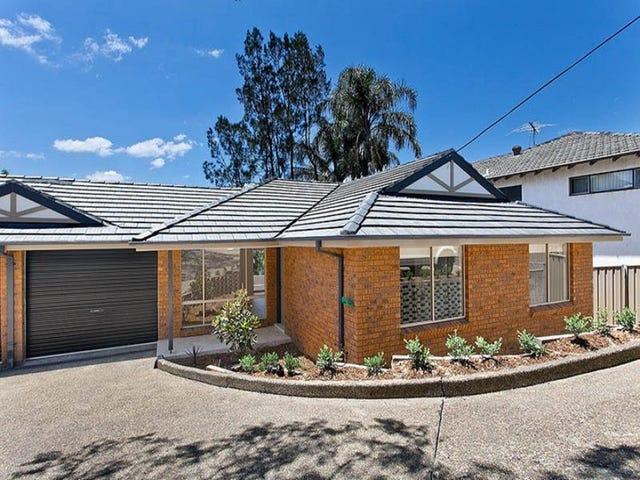 5/21 Nolan Avenue, Engadine, NSW 2233