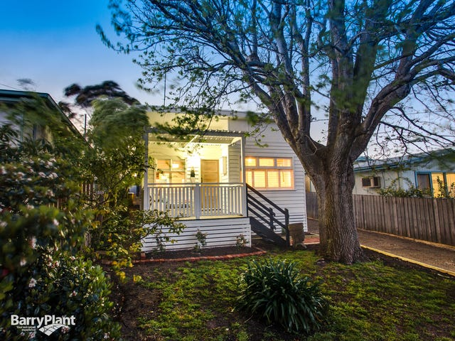 76 Third Avenue, Rosebud, Vic 3939