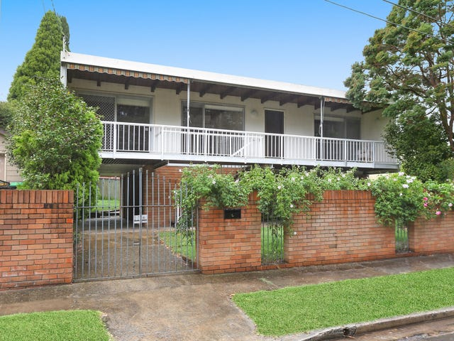 1A Freeman Place, Concord, NSW 2137