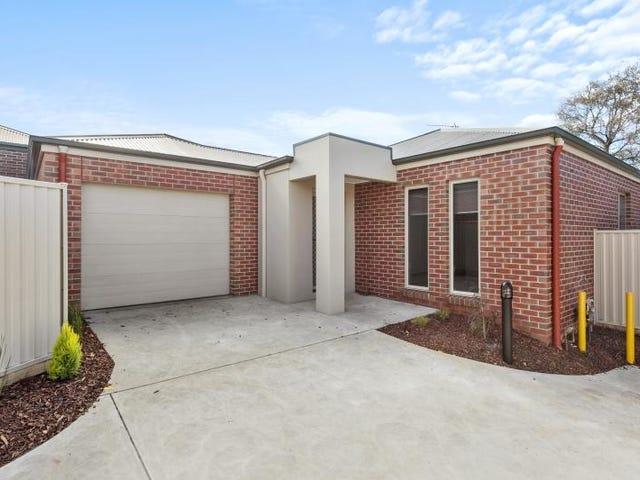 3/1122 Doveton Street North, Ballarat North, Vic 3350