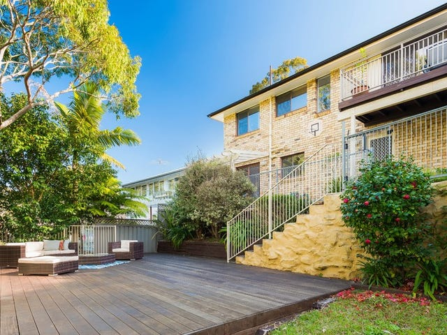 6 Madison Place, Bonnet Bay, NSW 2226