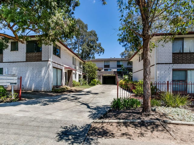 21/23 First St, Kingswood, NSW 2747