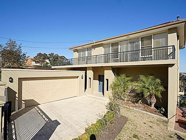 242  Edinburgh Road, Castlecrag, NSW 2068
