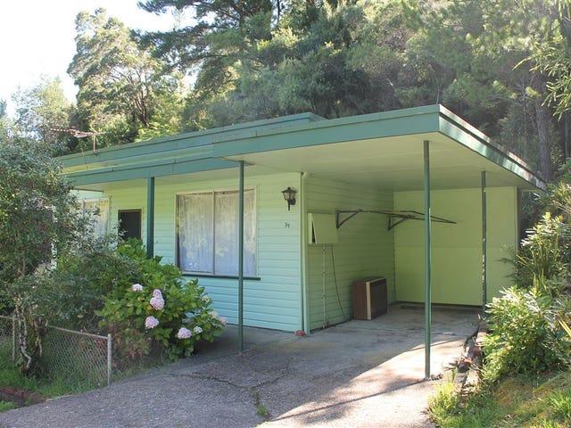 39 Preston St, Queenstown, Tas 7467