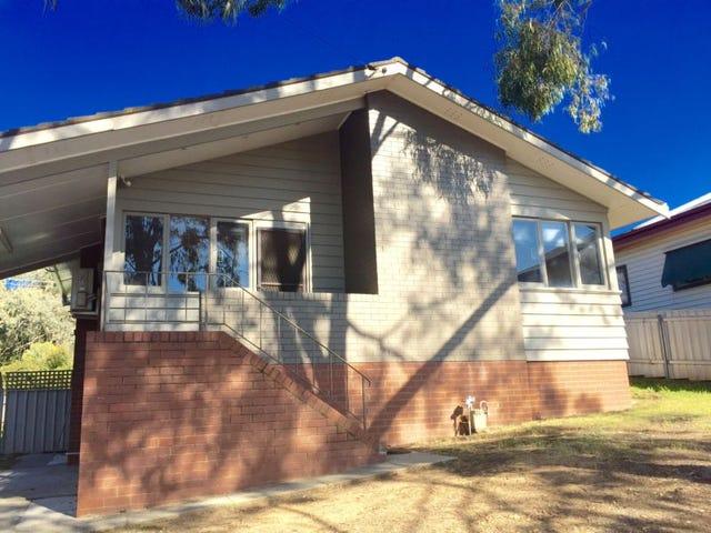 868 Watson Street, Glenroy, NSW 2640