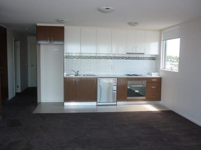 306/51-65 Hopkins Street, Footscray, Vic 3011