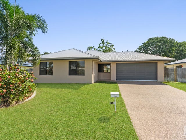 11 Firetail Pocket, Kelso, Qld 4815