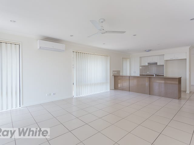 28 Rowe Crescent, Thornlands, Qld 4164