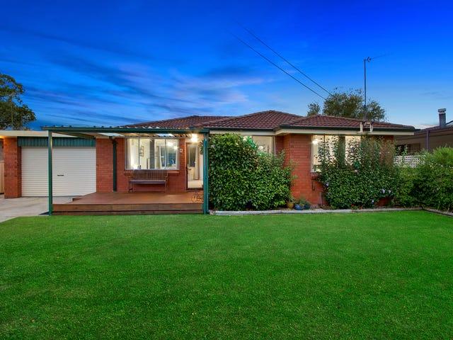 23 Holborrow Avenue, Hobartville, NSW 2753