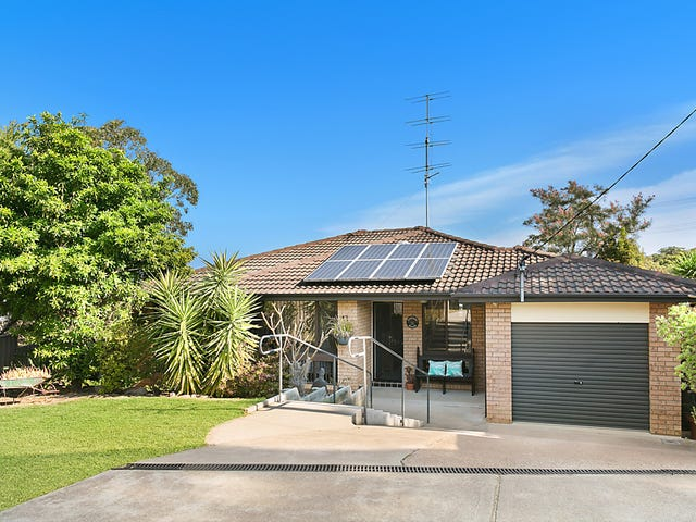 71 Clydebank Road, Buttaba, NSW 2283