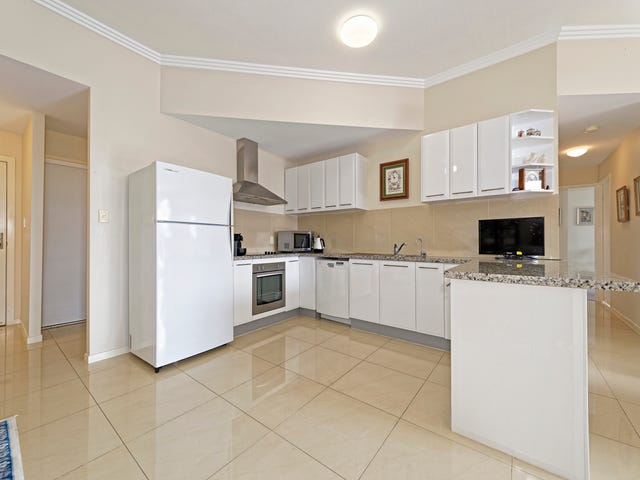12/32 Rock Street, Scarborough, Qld 4020