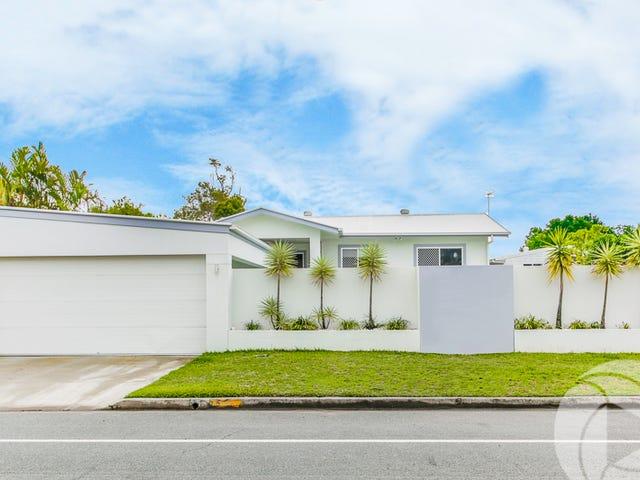 75 Twenty Fifth Avenue, Palm Beach, Qld 4221