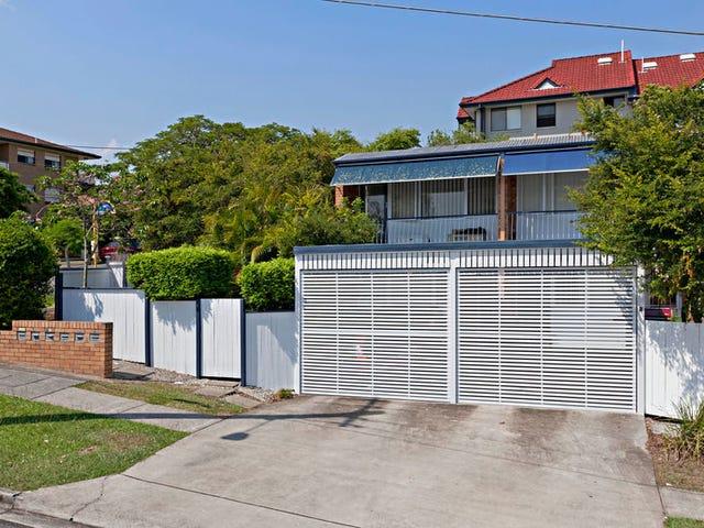 1/25 Sydney Street, New Farm, Qld 4005
