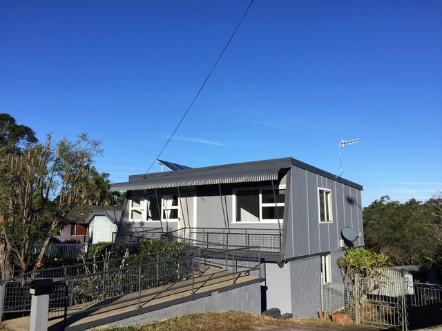 361 Princes Highway, Bomaderry, NSW 2541