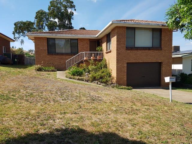 20 Ernest Street, Tamworth, NSW 2340