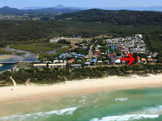 4/10 Tweed Coast Road, Hastings Point, NSW 2489