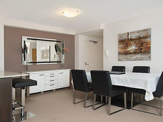 76/369 Hay Street, Perth, WA 6000