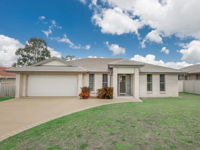 16 Blackley Avenue, Raworth, NSW 2321